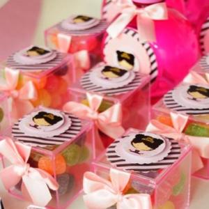 sachets-bonbons