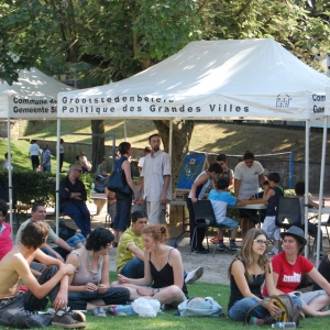 evenement-de-rue-grand-public