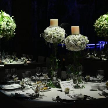 mariage-prive_organisation
