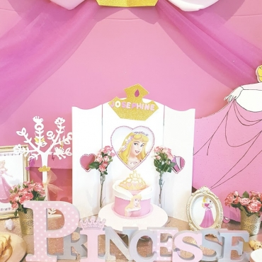prive_anniversaire-bubble_princesse
