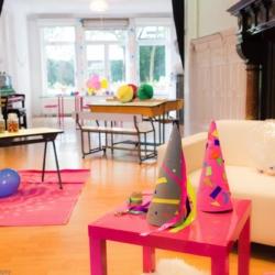 jolie-salle-anniversaire-evenement-prive-enfant