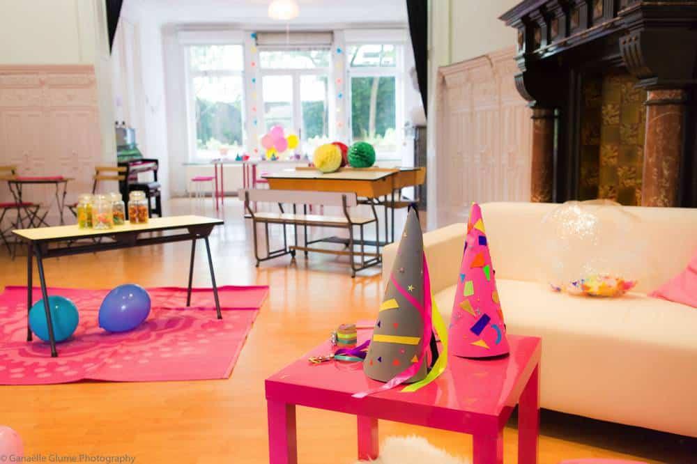 salle louer avec jardin bruxelles f tes et anniversaires petits grands. Black Bedroom Furniture Sets. Home Design Ideas