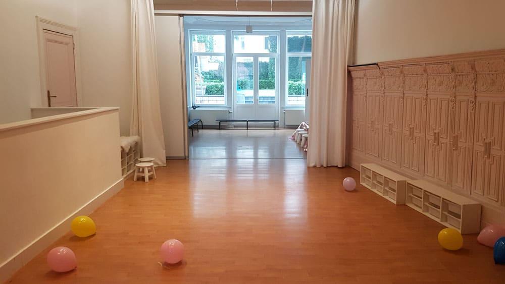 salle 224 louer avec jardin 224 bruxelles f 234 tes et anniversaires petits grands